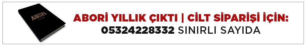 Logo Yanı Reklam